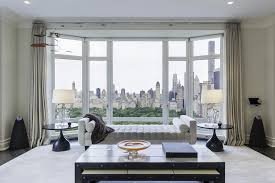 two bedroom apartment new york city 6 fab luxury furnished apartments for rent real estate 101