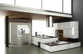 ultra modern kitchen u2013 subscribed me