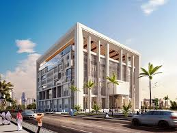 genius viet architects specialize in 3d rendering services