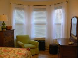 enchanting creative of living room drapes and curtains ideas best