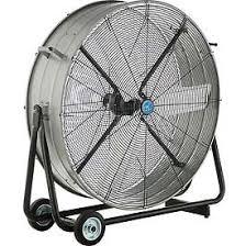 tpi industrial fan parts fans blower fans tpi cd industrial portable blower fans