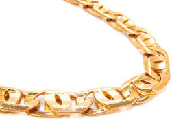 new design gold chains india gold chain for new design gold chain