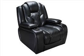 diagram hand controls lazy boy lift chairs recliners sofa