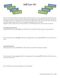 Counselor Self Care Activities 81 Best Counselor Self Care Images On Self Care