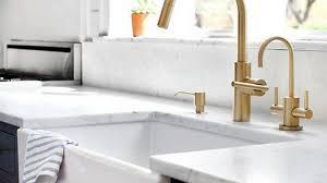 Brass Fixtures Bathroom Brass Bathroom Fixtures Stylish Swedish Bath With White Tile Black