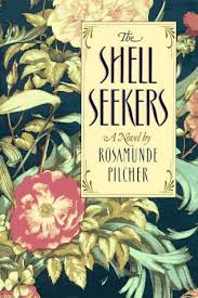 rosamunde pilcher books reading for sanity a book review the shell seekers