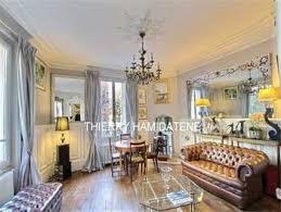 chambre d hote argenteuil maison de maître a vendre argenteuil 95100