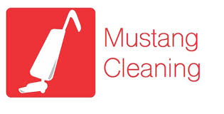 mustang cleaners img 6842 png jpg format 1000w