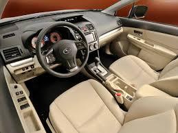 subaru impreza steering wheel subaru impreza 2012 pictures information u0026 specs