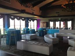 Imperial Party Rentals Los Angeles Ca Lighted Furniture Vini U0027s Party Rentals Los Angeles