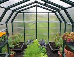 Hobby Greenhouses 7 Of The Best Greenhouses For Sale U2013 Highly Recommended