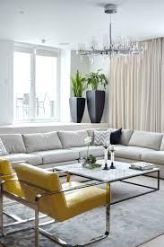 Esszimmer Arbeitszimmer Kombinieren Innendesign Ideen Bezaubernde Auf Wohnzimmer Plus Wandfarbe Grau