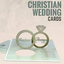 cards for marriage buy wedding cards marriage invitations arangetram invitations