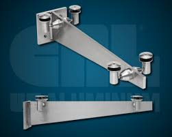 Mounting Brackets For Awnings Crl Arch Glass Awnings