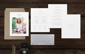 pricing guide template for wedding photographers planners