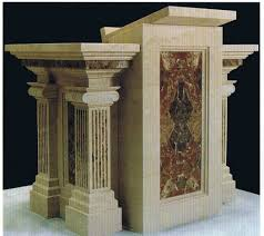 design for home decoration best square pillar design for home pictures interior design