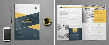 design proposal letter exle 15 best business proposal templates for new client projects