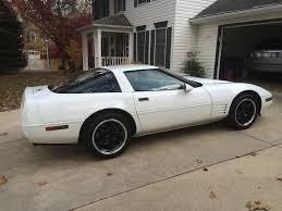 1993 corvette tires f s 1993 corvette coupe corvetteforum chevrolet corvette forum