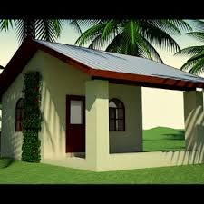 budget house plans philippines house and home design