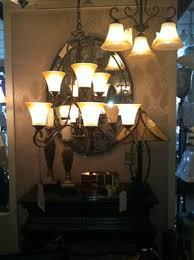 besco lighting leesburg fl besco electric supply co 711 s 14 state hwy 27 s leesburg fl
