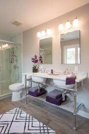 29 best locust valley eco friendly bathroom interior design
