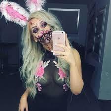 best 20 zombie bunny ideas on pinterest zombie felt kawaii