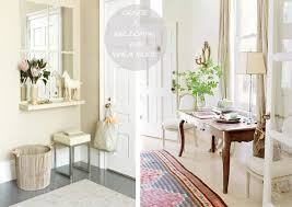 Small Entryway Chairs Chair Entryway Chair