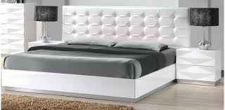 modern full bedenchanting full bed frame with headboard full size