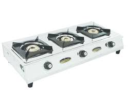 3 Burner Glass Cooktop Kitchen Awesome Surya Flame Italiano Series Glass Top Manual 3