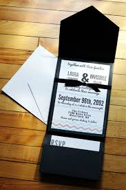 blank wedding invitation kits free printable wedding invitations they re easy with hortense b