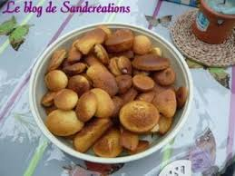 huile essentielle cuisine muffins parfumés à l huile essentielle d orange douce recette ptitchef