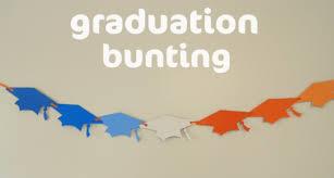 kindergarten graduation hats 17 preschool and kindergarten graduation day