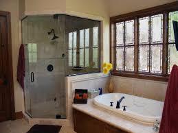 bathroom window treatment ideas for privacy best window treatment