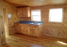 log home interior walls lovely log cabin interior walls faux finishes log cabin walls