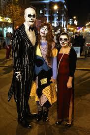 halloween costumes columbus ohio nikole breanna photography
