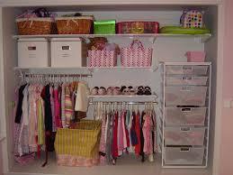 tips room divider book shelf shelf divider shelf dividers