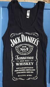 Jack Daniels Flag Die Besten 25 Tank Top Damen Jack Daniels Ideen Auf Pinterest