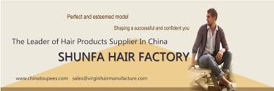 hair thermalizer mens toupees with synthetical hair hair product hair thermalizer