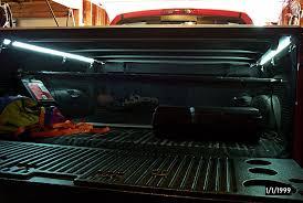 led lights for pickup trucks outdoor led strip lights with switch 12v led truck bed lights 66