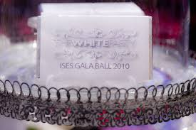 ises gala event u2013 the classic white lolly buffet u2013 the candy