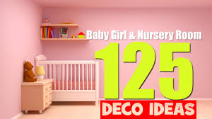 creative baby room paint ideas youtube