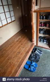 Traditional Japanese Interior by Best Awesome Traditional Japanese Apartment With M 7997