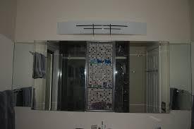 Kohler Bathroom Mirrors by Bathroom 2017 Bright Kohler Coralais Vogue Vancouver Victorian