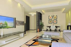 interior home designs photo gallery home ceiling designs living dining room interior design dma