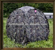Pop Up Hunting Blinds Dog Blind Hunting Source Quality Dog Blind Hunting From Global Dog