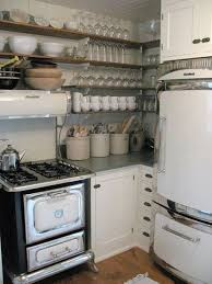 No Cabinet Kitchen 46 Best Small Kitchen Ideas U0026 Solutions Images On Pinterest