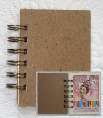 chipboard albums atc albums refills storage boxes youratcstore