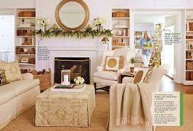 Better Homes And Gardens Interior Designer Home Design Ideas - Better homes interior design