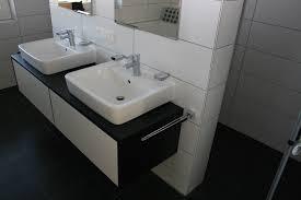 badezimmer wei anthrazit badezimmer mit weiß und anthrazit zierlich auf badezimmer kommode