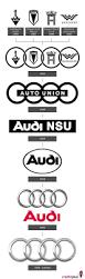 kaiser jeep logo prindville logo automarken logos pinterest car